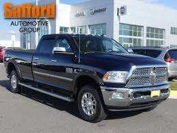 Pre-Owned 2017 Ram 2500 Laramie Crew Cab Pickup In Salisbury ... Preowned 2008 Chevrolet Silverado 1500 4wd Ext Cab 1435 Lt W1lt New 2018 Nissan Titan Xd Pro4x Crew Pickup In Riverdale Work Truck Regular 2019 Gmc Sierra Limited Dbl Cab Extended Ram Express Pontiac D18077 Toyota Tacoma 2wd Trd Sport Tuscumbia High Country Slt Ford Super Duty Chassis Features Fordcom Freightliner M2 106 Rollback Tow At Sr5 Double Escondido