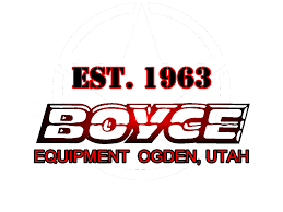 Boyce Equipment & Parts Co., Inc. Is The Leader In Military Trucks ... M936 Military Wrkrecovery Truck Okosh Equipment Sales Llc Boyce Vehicles Pinterest Wpl B1 116 24g 4wd Offroad Rc Rock Crawler Army Us Parts We Will Offer Best Value For Your Beiben 6x6 Water Bowser Tankerreplacement Miniart 135 35183 Wwii Soviet Red Gazaaa Lot 11nn M3 Military Truck For Project Or Parts Vanderbrink Custom Amazing Wallpapers Ets 2 Mods Ets2downloads