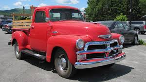 🇺🇸All American Trucks - Google+ Sold 1950 Chevy 3100 5 Window Restomod Truck Full Octane Garage Chevrolet Pickup For Sale 1004 Mcg Customer Gallery 1947 To 1955 12 Ton Standard Oh Man I Want This Automotive News 56 Gets New Lease On Life Avalanche Wikipedia For Sale Craigslist 2019 20 Top Car Models Build Video Youtube 10 Vintage Pickups Under 12000 The Drive
