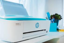 Hp Printer Help Desk Uk by Hp Deskjet 3735 All In One Printer