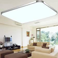 ceiling lights fixtures ceiling lights fixtures