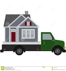 Moving Day House And Truck Illustration Stock Vector - Illustration ... Small Truck Liftgate Briliant Moving Trucks Moves And Vans Rental Supplies Car Towing Mr Mover Helpful Information Ablaze Firefighter Movers Rentals Budget Penske Reviews White Delivery On Stock Photo Royalty Free Anchor Ministorage Uhaul Ontario Oregon Storage Blog Page 3 Of 4 T G Commercials Vector Flat Design Transportation Icon Featuring Small Size Moving