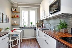 narrow kitchen ideas uk small galley cabinet layout subscribed