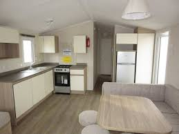 mobil home neuf 3 chambres espace loisirs ph vente mobilhomes neufs et occasions willerby