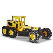 100 Vintage Tonka Truck Amazoncom Steel Grader Vehicle Toys Games