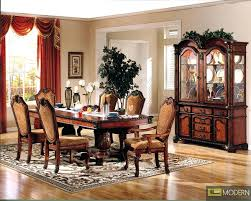 Raymour And Flanigan Discontinued Dining Room Sets by High Dining Room Table With Stools Gloss Black Furniture Finish