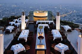 The Top 10 Best Rooftop Bars In The World - The Italian Eye Magazine Lappart Rooftop Restaurant Bar At Sofitel Bangkok Sukhumvit Red Sky Centara Grand Centralworld View Youtube Rooftop Bistro Bar Asia A Night To Rember World This Weekend Your Bangkok My Recommendations Red Sky Success In High Heels On 20 Novotel Char Indigo Hotel Bangkokcom Magazine The Top 10 Best Bars In The World Italian Eye Spkeasy Muse