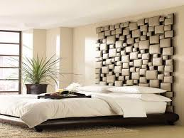 King Size Bed Frame And Headboard U2013 Headboard Designs Within King by Modern Headboards Shape On Interior And Exterior Designs Fresh For