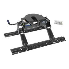 5 Best Fifth Wheel Hitch Reviews 2018 The Best Fifth Wheel Hitch For Short Bed Trucks Demco 3100 Traditional Series Superglide How It Works Fifth Wheel Bw Compatibility With Companion Flatbed 5th Hillsboro 5 Best Hitch Reviews 2018 Hitches For Short Bed Trucks Truckdome Pop Up 10 Extension For Adapters Pin Curt Q20 Fifthwheel Tow Bigger And Better Rv Magazine Accsories Off Road Reese Quickinstall Custom Installation Kit W Base Rails 5th Arctic Wolf With Revolution On A Short Bed