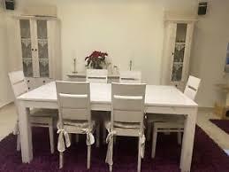 esszimmer küche esszimmer in lüneburg ebay kleinanzeigen