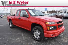 Chevrolet Trucks For Sale Nationwide - Autotrader New And Used Cars Trucks For Sale In Metro Memphis At Serra Chevrolet Freightliner Western Star Sprinter Tag Truck Center For In Tn On Buyllsearch Sales Tn Box Intertional Straight Inrstate 65 Home Facebook No Worries Auto Group Car Dealerships Mt Moriah 2014 Cascadia 125 Sleeper Semi 602354 The Fiesta Wagon Food Roaming Hunger