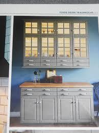 küchenplanung ikea mit abschlußbericht fertig mit
