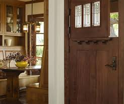 Jen Weld Patio Doors Home Depot by Comely Anodized Clad Finishes Now Available From Windows Anodized