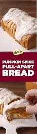 Panera Pumpkin Bagel 2015 by 14 Best Cooking With Bagels Images On Pinterest Breakfast Bagel