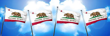 California Republic Clothes