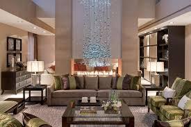 100 Housing Interior Designs SIRI Designer