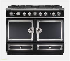 piano de cuisine lacanche piano de cuisine impressionnant piano de cuisine professionnel