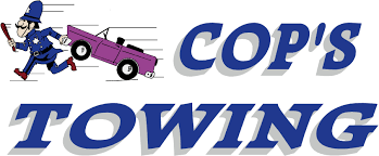 100 Car And Truck Auctions Towing Company In Banks OR Has Used Cartruck Salesauctions And