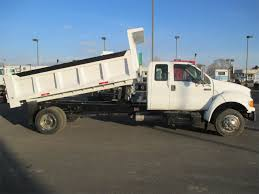 Dump Trucks In Idaho For Sale ▷ Used Trucks On Buysellsearch 2007 Western Star 4964ex Sleeper Semi Truck For Sale Idaho Falls Freightliner Dump Trucks For Sale Wrecker And Tow Sales At Lynch Center Youtube 2001 Sterling A9500 Water Id 0318 5 Auto Used Cars Dealer Freightliner Trucks In On Buyllsearch For Dave Smith Motors Kenworth 4688 Listings Page 1 Of 188 Awesome Ford 7th And Pattison Kenworth 1977 Chevrolet Ck Scottsdale Sale Near Caldwell
