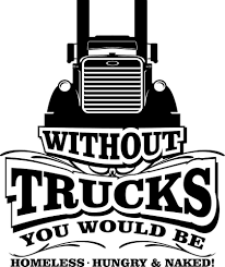 100 Truck Driver Quotes Logo For Unlimited Clipart Design