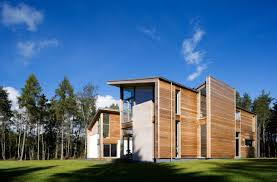 100 Contemporary Architectural Design Andrew Black Architects In Selfbuild Homes And