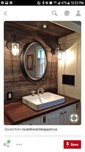 Eatsmart Digital Bathroom Scale Uk by The 25 Best Bathroom Weighing Scales Ideas On Pinterest Muji