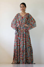 maxi dresses with sleeves boho maxi dress funky long wide