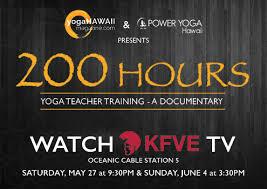 200 Hour Tristy Event REV