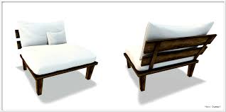 Bedroom Chairs Target by Bedroom Surprising Elegant Pair Low Profile Slipper Lounge