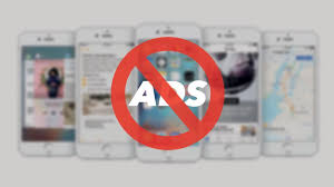 The best ad blocker for iPhone to block ads from sites