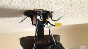Harbor Breeze Ceiling Fan Issues by 100 Harbor Breeze Ceiling Fan Remote Control Manual Ceiling