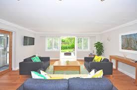 intérieur et canapé image libre meubles chambre accueil à l intérieur canapé