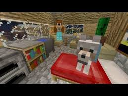 Minecraft Living Room Ideas Xbox by 25 Unique Minecraft Living Room Ideas Xbox Ideas On Pinterest