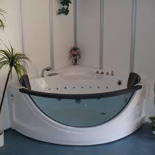 mein ausstellungsstück badezimmer