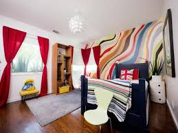 7 Year Boys Bedroom Ideas Astonishing 10 Old Boy Stylist Design For Rooms Gnscl 24
