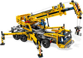 Technic | Tagged 'Mobile Crane' | Brickset: LEGO Set Guide And Database Lego Technic Mobile Crane 8053 Ebay Truck Itructions 8258 Truck Matnito Filelego Set 42009 Mk Ii 2013jpg Tagged Brickset Set Guide And Database Lego 9397 Logging Speed Build Review Blocksvideo Amazoncouk Toys Games Behind The Moc Youtube Cmodel Alrnate Build Album On Imgur Moc3250 Swing Arm 42008 Cmodel 2015 Waler93s Pneumatic V2 Mindstorms