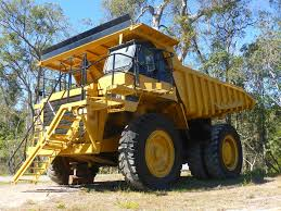 Dump Truck Insurance Texas | Commercialtruckinsurancetexas.com