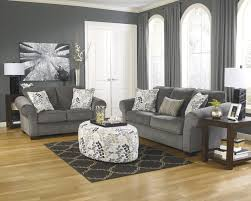 liberty lagana furniture in meriden ct the makonnen charcoal