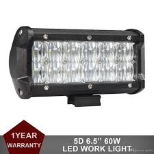 60w Offroad Led Work Light Bar 5d Car Truck Suv Boat Awd Trailer ... Avian Eye Linear Emergency 3 Watt Led Light Bar 63 In Tow Truck Bar On Pickup Truck Stock Image Image Of Equipment 43649597 Why Do People Buy Bars Light Curved Car 22 Inch 1080w Work For Ford Offroad Strobe Peterbilt Bumper Tp1704lfc Semi Parts And Accsories Ledglow 60 Tailgate With White Reverse Lights For How To Install A Superduty 50 Mount Socal Amazoncom Waterproof Red White Strip 42018 Nsv Toyota Tundra Hood Bulge Making Custom Brackets Inch Youtube 13inch Single Row Cwl113 Big Machine 50inch 250w Slim Low Profile Cree 4wd