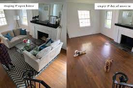 100 Living Rooms Inspiration Room Carly The Prepster