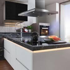 küche alles rund um die arbeitsplatte living at home