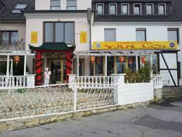 restaurants in hattingen ruhr auf speisekarte de