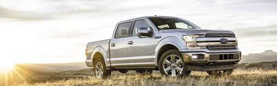 Ford Dealership Adel GA | Used Cars Cook County Ford Buy Or Lease Used Nissan Vehicles In Unadilla Ga 2016 Chevrolet Silverado 1500 Custom Stock 245701 For Sale Near Inventory North Georgia Sales Llc Cars For Sale Pickup Trucks In Ga Awesome Ford Med Heavy New 2018 Ram 2500 Near Atlanta Classic C10 On Classiccarscom 2012 Toyota Tundra 2wd Truck 117695 Sandy 2019 Ram Athens Dealer Winder Ck 3500 63 From 1995 Ride Time Inc Quality Used Vehicles Lithia Springs Light Duty Shaquille Oneal Buys A Massive F650 As His Daily Driver