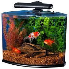 Petco Aquarium Light Petco Led Fish Tank Lights – Crypdist