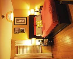 Warm Paint Colors For A Living Room by Bedroom Easy Ways To Cozy Up Your Home This Winter Full Bedroom