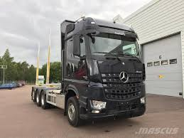 Used Mercedes-Benz Arocs 3263 Timmerbil 8x4 Logging Trucks Year ... Used Mercedesbenz Arocs 3263 Timmerbil 8x4 Logging Trucks Year Volvo Fh16 2015 For Sale Mascus Usa Logging Trucks For Sale Mylittsalesmancom Forestech And Roadbuilding Equipment Specialist Reckart Brokers Simple In Ct Has Ford Lts Motorhomes Horse Coaches All Truck Used 2004 Peterbilt 379 Ext Hood For Sale 1951 Page 4 Commercial Sales Western Star Freightliner
