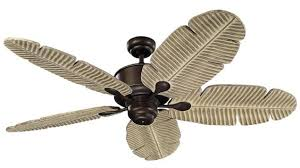 Tommy Bahama Ceiling Fan Manual by 100 Tommy Bahama Ceiling Fan Remote Ceiling Fan Remote Fan