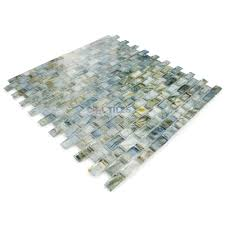 Mapei Thinset For Glass Tile by Cooltiles Com Offers Hotglass Hak 65495 Home Tile Hotglass Glass