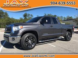 Used 2014 Toyota Tundra 2WD Truck For Sale In Jacksonville, FL 32256 ... Trucks For Sale In Tampa Fl 33603 Autotrader Lifted Dave Arbogast 2003 Diesel Dodge Ram Pickup In Florida For Used Cars On Yulee Caforsalecom New Ford Mullinax Of Apopka 2017 2018 Inventory Models Nations Sanford Blue Book Sales Service Chevrolet Silverado 1500 Pensacola 32505 Hot Shot Specialty Vehicles Sale Bay Nissan Frontier S Stock Hn709517 2013 Ford F250 Orlando 5004710984 Cmialucktradercom