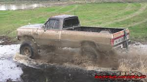 1ST GEN DODGE CUMMINS GOES MUDDING!!! - YouTube Mi Mud Jam Trucksn People Youtube John Deere Monster Truck Bog Bigfoot Tractor Tires Huge 4x4 Dodge Cummins Trucks Mudding The Hold My Beer And Watch This 10 Foot Lift Kit Trucks Bogging Mudfest Ford F150 In Mud Pulling Out A Stuck Dump Truck Devils Reject Mud Truck Back N Black One Badass Cars Of Bog Gone Wild 2015 Redneck Family Enjoyable Pics Of Okchobee Plant Bamboo Mudding Lifted On Gta 5 Big Green S10 Monster At Dammp